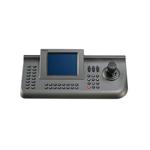 亚安YA2030 安防监控系统/亚安