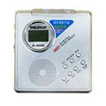 金业GL-9005 数码学习机/金业