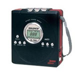 金业GL-580 数码学习机/金业