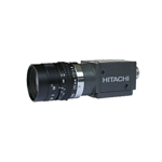 日立KP-F33 监控摄像设备/日立