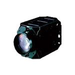 日立VK-S654R-C 监控摄像设备/日立