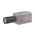 日立HV-D25 监控摄像设备/日立