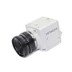 日立KP-D20B-S3 监控摄像设备/日立
