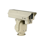 亚安YA3060 安防监控系统/亚安