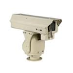 亚安YD3060 安防监控系统/亚安