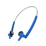 ZUMREED 有线耳机 耳机/ZUMREED