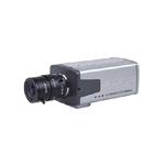 全视QS-2515 监控摄像设备/全视