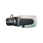 全视QS-2817VH 监控摄像设备/全视