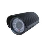 全视QS-6835F 监控摄像设备/全视