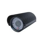 全视QS-6825F 监控摄像设备/全视