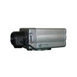 全视QS-2818VH 监控摄像设备/全视