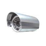 全视QS-6532F 监控摄像设备/全视
