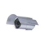 全视QS-6821F 监控摄像设备/全视