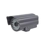 全视QS-6543F 监控摄像设备/全视