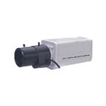 全视QS-2816VH 监控摄像设备/全视