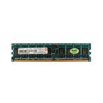记忆4GB DDR2 REG 服务器内存/记忆