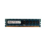 记忆1GB DDR3 REG 服务器内存/记忆