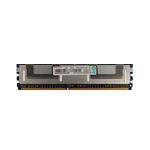 记忆2GB DDR2 FBD 服务器内存/记忆