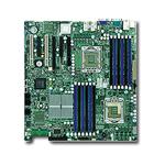 超微X8DTI-F 服务器主板/超微