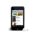 苹果iPod touch 3(32GB) MP4播放器/苹果