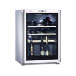 博世KTW18V80TI 冰箱/博世