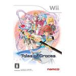 Wii游戏圣恩传说 游戏软件/Wii游戏