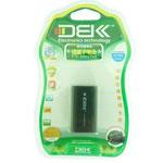 迪比科三星SB-LSM80 电池/迪比科