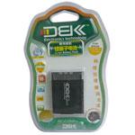 迪比科尼康ENEL2 电池/迪比科