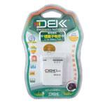 迪比科尼康ENEL12 电池/迪比科