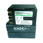迪比科JVC V416U 电池/迪比科