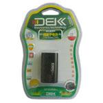 迪比科JVC V815 电池/迪比科