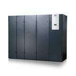 STULZ Precision CyberAir 2 Size 7 风冷 下送风 机房空调/STULZ