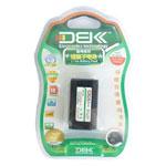 迪比科柯达K8000 电池/迪比科