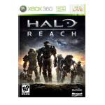 Xbox360游戏光环 致远星 游戏软件/Xbox360游戏