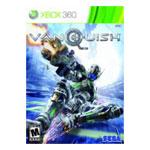 Xbox360游戏征服 游戏软件/Xbox360游戏