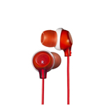 JVC HA-FX11 耳机/JVC