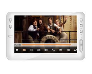 音狐F16(4GB)图片