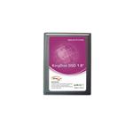 金典8GB SSD-KD-ZIF18-MJ 固态硬盘/金典