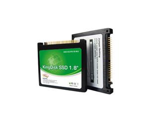 金典16GB SSD-KD-PA18-MJ图片