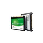 金典4GB SSD-KD-PA18-MJ 固态硬盘/金典