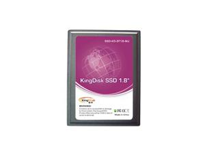 金典128GB SSD-KD-ZIF18-MJ图片