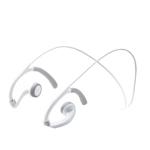 宜丽客EHP-SPEH100 耳机/宜丽客