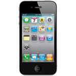 苹果iPhone 4(16G)