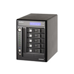 威联通VS-5020 录像设备/威联通