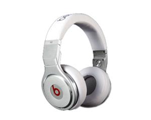 BeatsPro图片