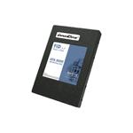 InnoDisk 8GB 2.5寸 ATA 固态硬盘/InnoDisk