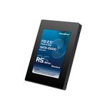 InnoDisk 32GB 2.5寸 SATA II 10000-RS 固态硬盘/InnoDisk