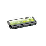 InnoDisk 4GB InnoLite EDC 固态硬盘/InnoDisk
