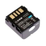 龙威盛JVC VF707U 电池/龙威盛
