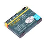 龙威盛柯达K7002 电池/龙威盛